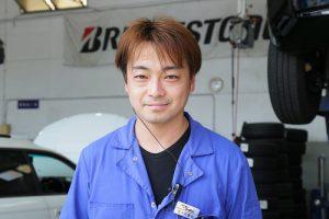 サイバーエージェントの巨大サイトに【ユーピット長津田のGS車検】についての取材記事が掲載されました
